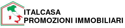 italcasaroma.it